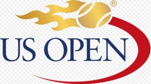 SUN Open 29 Août 2017g