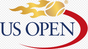 SUN Open 29 Август 2017g