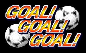 buts par match 3