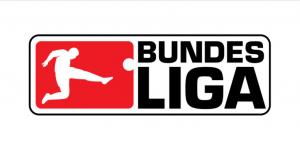 Germania - Bundesliga