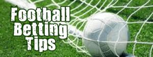 Футбольные прогнозы