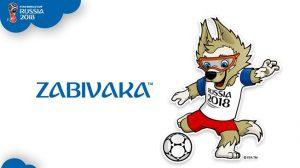 Квалификациите за световното първенство в Русия