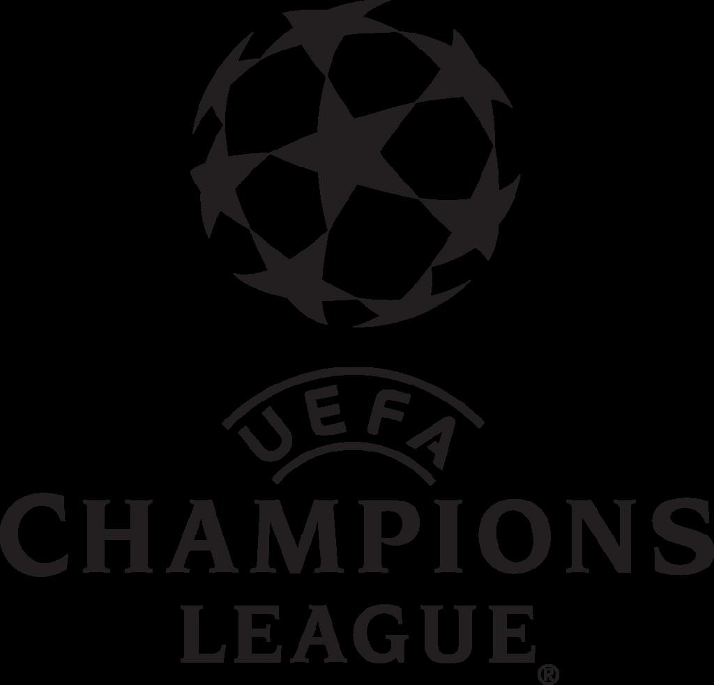 Шампионска лига, кръг 2 - без изненади!