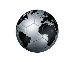 Προγνωστικά ποδοσφαίρου για την Παρασκευή, 29 Σεπτεμβρίου 2017