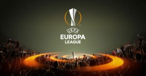 Europa League Prediction 28 Septembre 2017