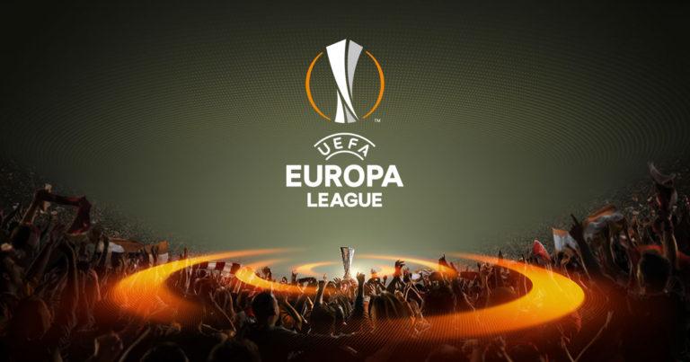 Προγνωστικά για το πρωτάθλημα Europa League 28 Σεπτεμβρίου 2017