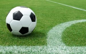 Футболни прогнози за 8 септември 2017