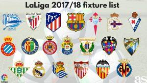Барселона гостува в Мадрид за последно?
