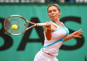 WTA Finale Tennisseisoen