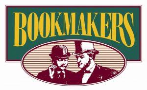Een rekening, 10 Boekmaker!