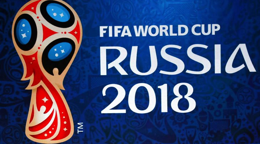 Прогнози за квалификациите за СП в Русия, 05.10.2017