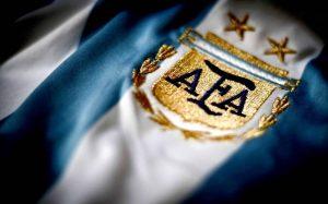 Световното по футбол в Русия 2018 - Don't cry for me, Argentina?
