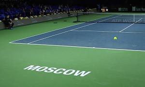 Тенис прогнози за 18.10.2017 от типстър Beavis