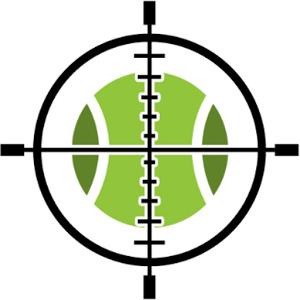 Tennis voorspellings vir 20.10.2017 deur Beaver se tikster