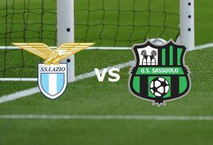 Прогноза от типстър Jack на мача от ITALY: Serie A - Round 7 Lazio - Sassuolo 01.10.2017 16:00
