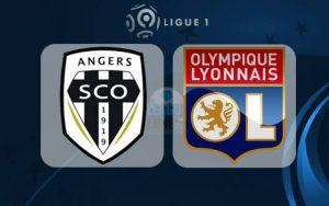 Прогноза на типстър VNP за срещата Angers - Lyon