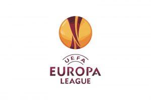 2/3 от класираните отбори в Лига Европа са ясни