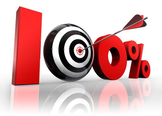 I nostri scorari Jack, VNP, IGRA41836 e Beavis hanno accumulato previsioni di successo di 100% il lunedì!