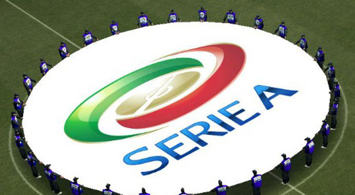 Серия А Италии - новый чемпион на горизонте?