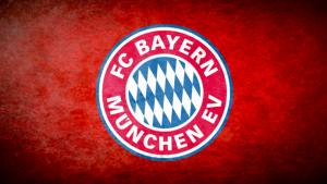 Байерн - новият стар шампион в Бундеслигата
