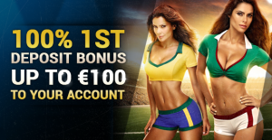 How to win from sports betting?