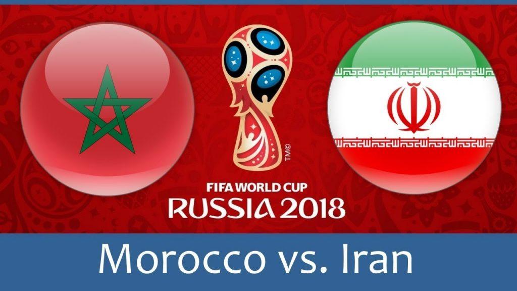 Мароко и Иран са обречени на Световното. Или не?