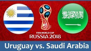 Ще реши ли Уругвай група А днес?
