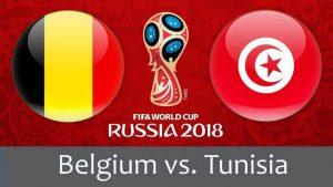 Да ли ће се Белгија поново квалификовати прије распореда?
