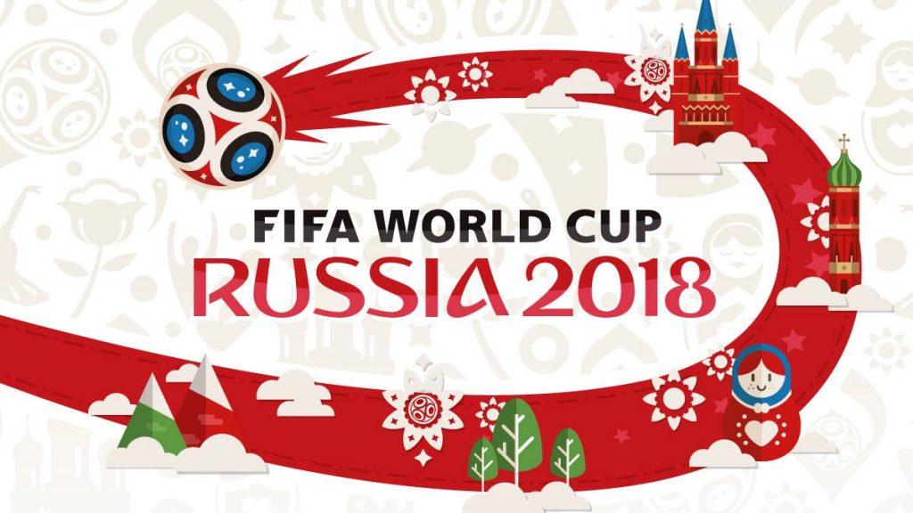 Игра с прогнози за СП в Русия 2018