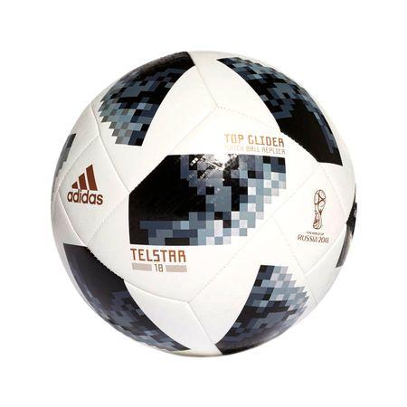 Predecir y ganar el fútbol Adidas Telstar