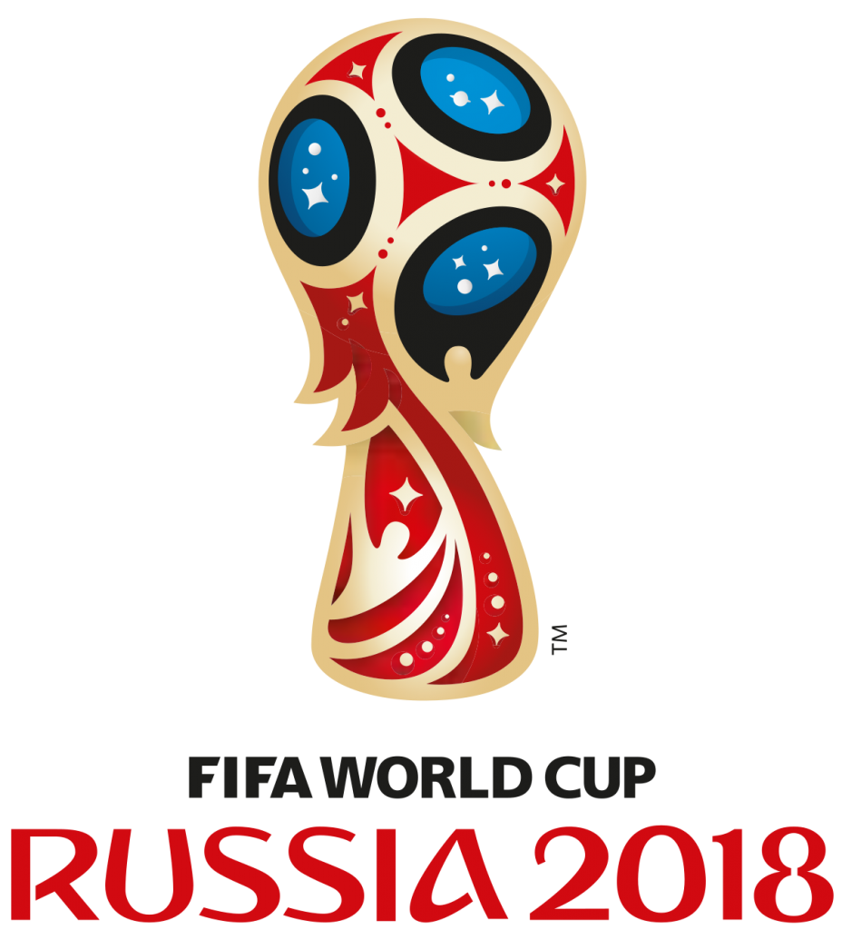 Мировой рейтинг в России