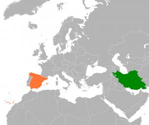Тики-така срещу иранската крепост