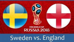 Анализ и прогноза за Швеция - Англия
