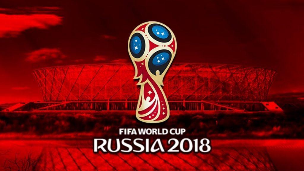 И първият финалист на Световното по футбол е...