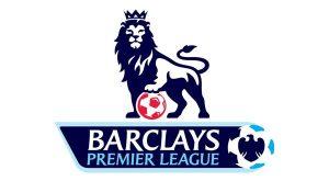 Што да очекуваме од вториот круг на Премиер Лигата?