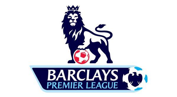 Τι να περιμένετε από τον δεύτερο γύρο της Premier League;