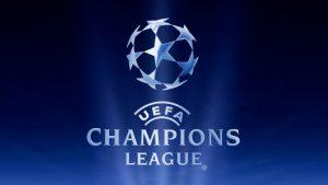 冠军联赛 - 卡拉巴赫而不是Ludogorets,第二部分