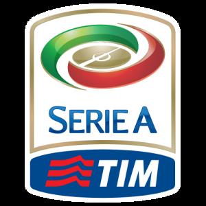 прогноза за Торино - Фрозиноне