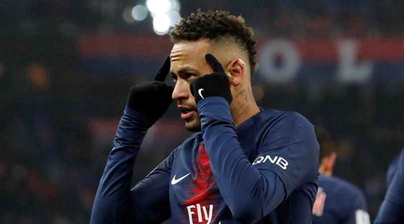 Как европейският футбол се оказа пълен с суперзвезди - и абсолютно всички губят