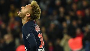 ПСЖ отказа от Реал 100 милиона, плюс трима играчи за Неймар