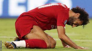"""Наполи - Ливърпул 2-0: """"Урокът"""" ще бъде добър за Червените"""