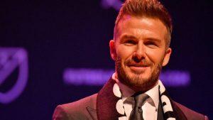 Интер Маями на Бекъм гледа към играчи от Ла Лига, потвърждава съсобственикът