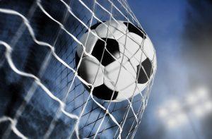 Русия - Световното първенство на минималните победи